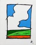 Kansas-#7-IN#028