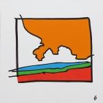 Kansas-No25-#046_0844