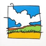 Kansas-#43-IN#064